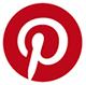Folgen Sie uns auf Pinterest